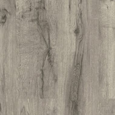 laminat Heritage Oak Grey Wellcome