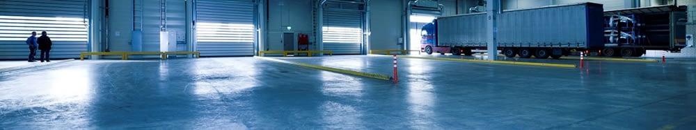 podovi za industriju