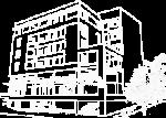 Skica zgrade footer1
