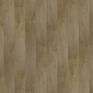 laminat Intermezzo Oak Accord Autumn