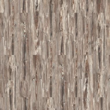 laminat Laminart Pine Taiga