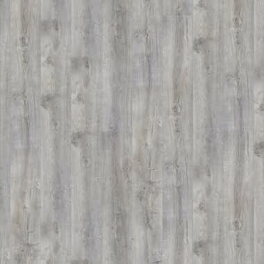 Estetica Oak Effect Light Grey