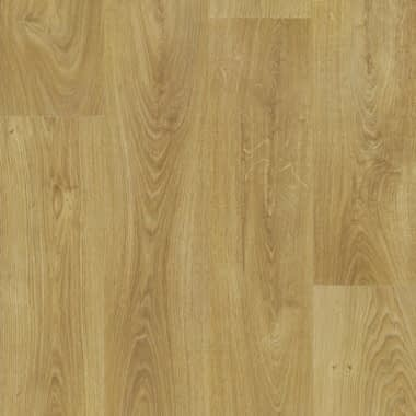 laminat Sherwood Oak Deep Honey