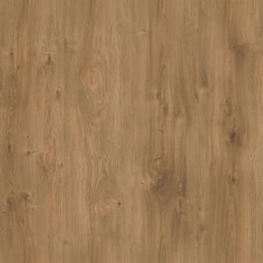 laminat Infinite Honey Oak