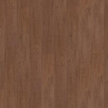 laminat Fiesta Oak Calido