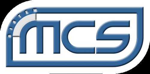 MCS sistem