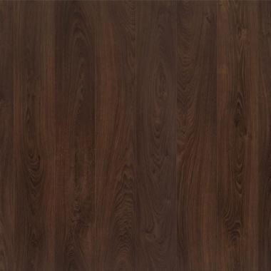 laminat Sherwood Oak Mocha