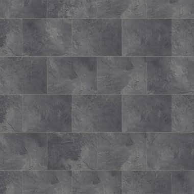 laminat French Slate Black