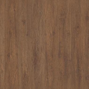 laminat laminat Haywood Oak Auburn