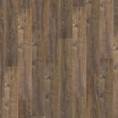 laminat Estetica Oak Effect Brown
