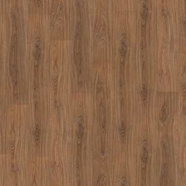 laminat intermezzo Oak Tango Honey