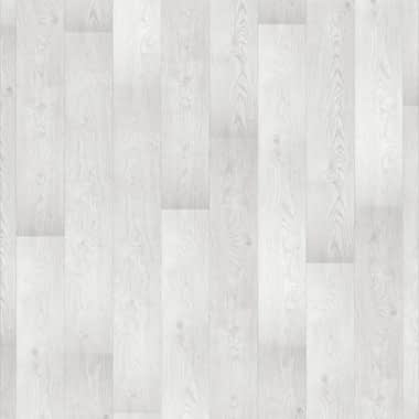 laminat Intermezzo Oak Sonata White