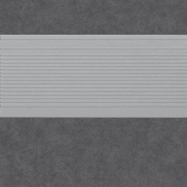 heterogeni vinil