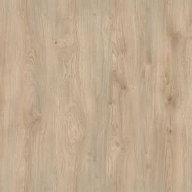 laminat Infinite Beige Oak