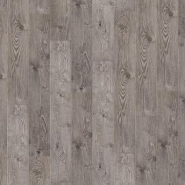 Estetica Oak Natur Grey