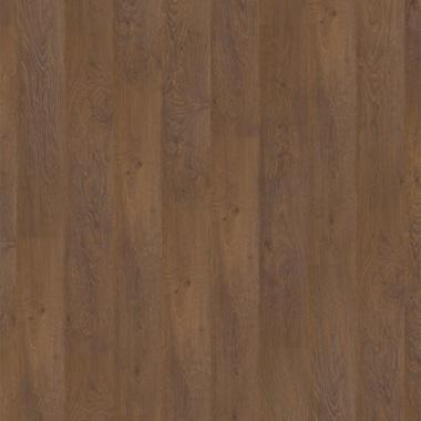 laminat Intermezzo Oak Avignon Beige