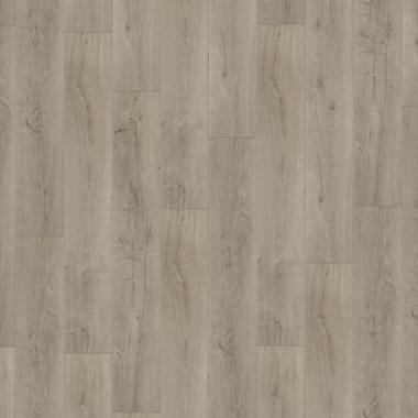 laminat Estetica Oak Effect Beige
