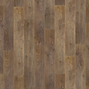 Estetica Oak Natur Brown