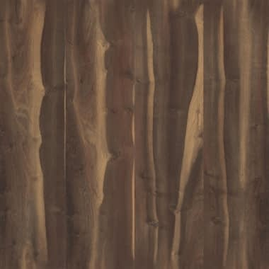laminat Infinite Shade Dark Oak