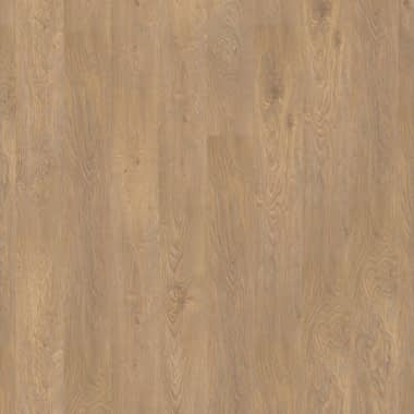 laminat Intermezzo Oak Avignon Dark Brown