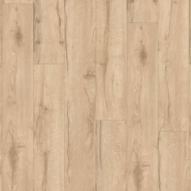 laminat Heritage Oak Authentic