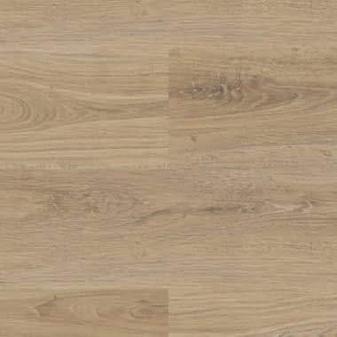 laminat Forest Oak Gold