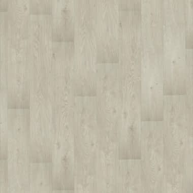 laminat Intermezzo Oak Sonata Light Beige