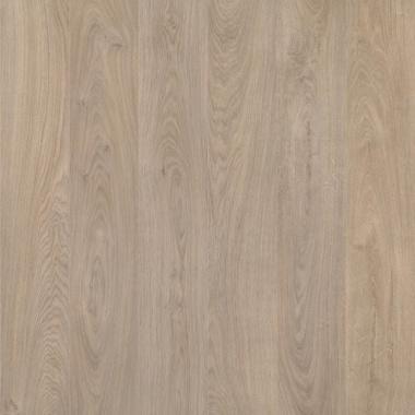 laminat Sherwood Oak Suede