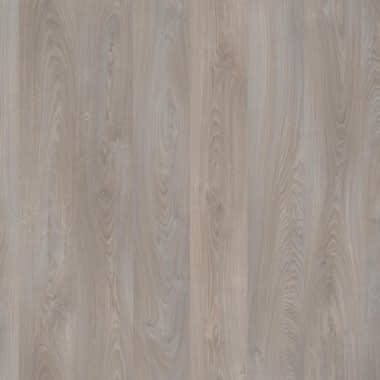 laminat Sherwood Oak Grey Beige