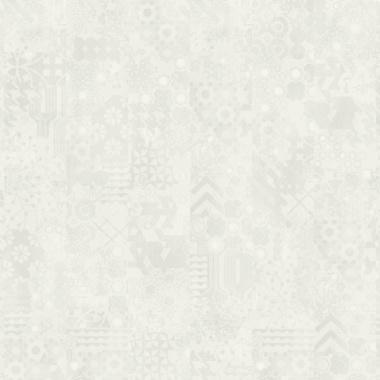 laminat Laminart Fusion White