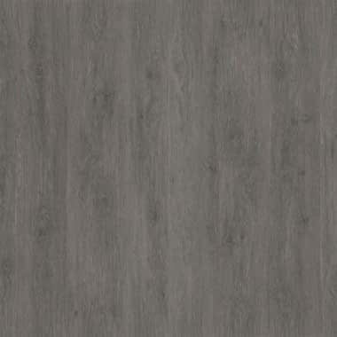 Haywood Oak Grey