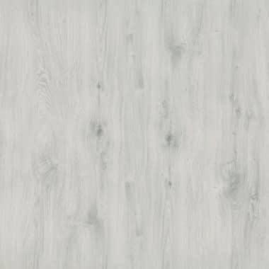 laminat Infinite White Oak