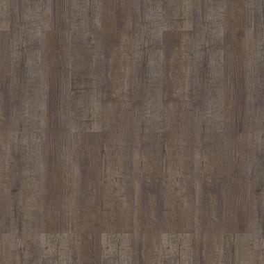 laminat Barn Oak Praline