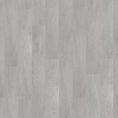 laminat Intermezzo Oak Accord Winter