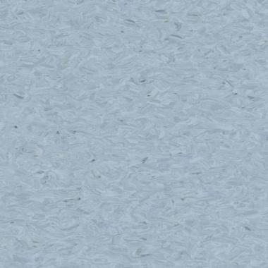 homogeni vinil