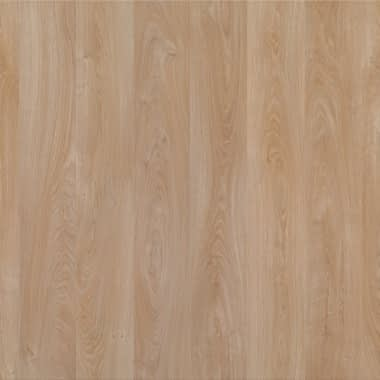 laminat Sherwood Oak Beige