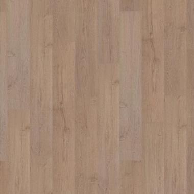 laminat Fiesta Oak Caliente