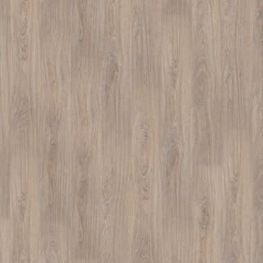 laminat Intermezzo Oak Tango Light