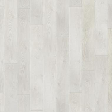 Estetica Oak Natur White