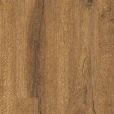 laminat Heritage Oak Rustic
