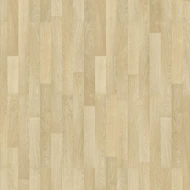 laminat Broceliande Oak Natural
