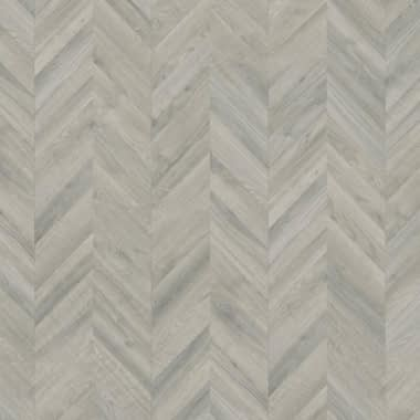laminat laminart Manor Oak Vogue