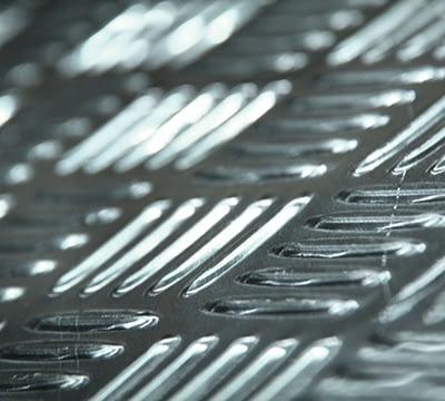 perforacija, perforirani lim, plehovi, pekarska oprema, tepsije, perforacija lima